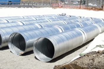 stormwater-systems