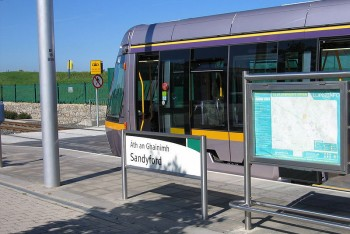 Luas-Green-Line-extension-Dublin-1-large