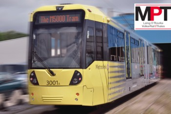 Metrolink-attenuation-002