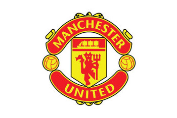 new-wings-work-well-for-United