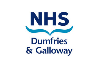 nhs-dumfries-and-galloway